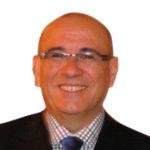 Julian A Caballero Badillo