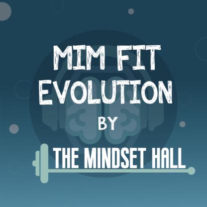 MiM Fit Evolution
