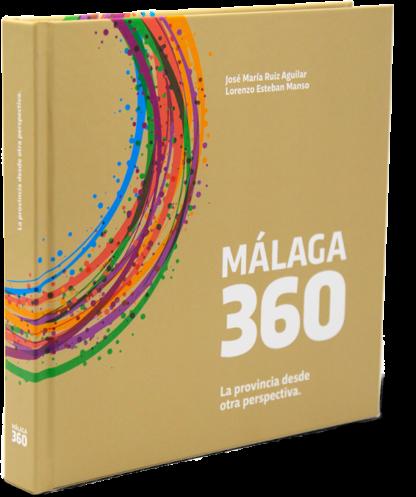 El libro que representa de forma única y exclusiva la esencia de todos los municipios de la provincia
