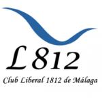 Club Liberal 1812 Málaga
