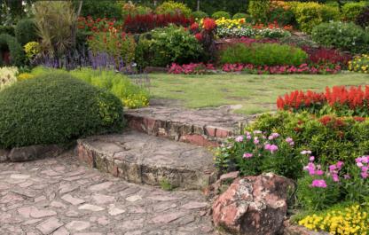 mantenimiento de jardines pool and garden malaga marbella