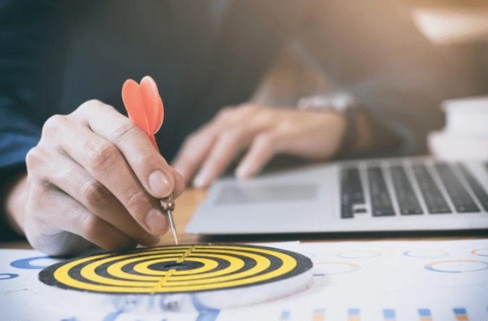 consultoria y estrategia empresarial