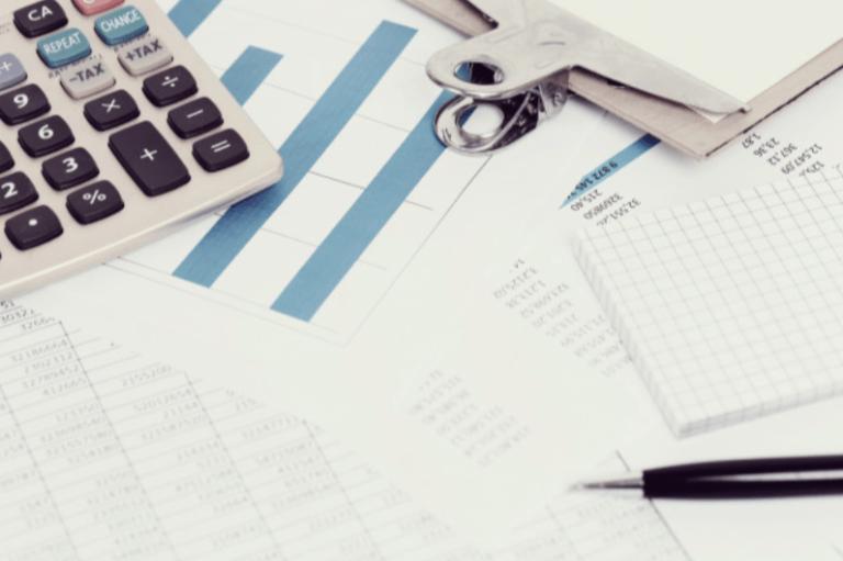 contabilidad y digitalizacion 768x511