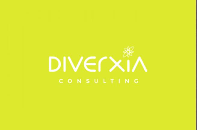 diverxia consulting malaga min