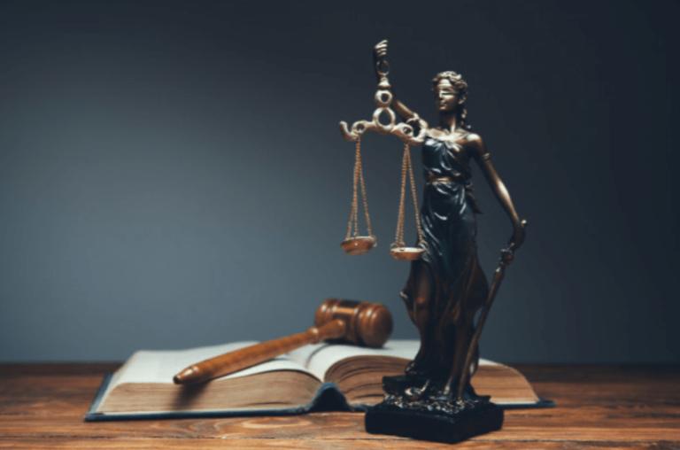 especialista en derecho penal en malaga cecilia perez raya 768x508