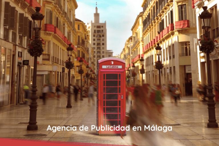 la cabina comunicacion y publicidad malaga 768x511