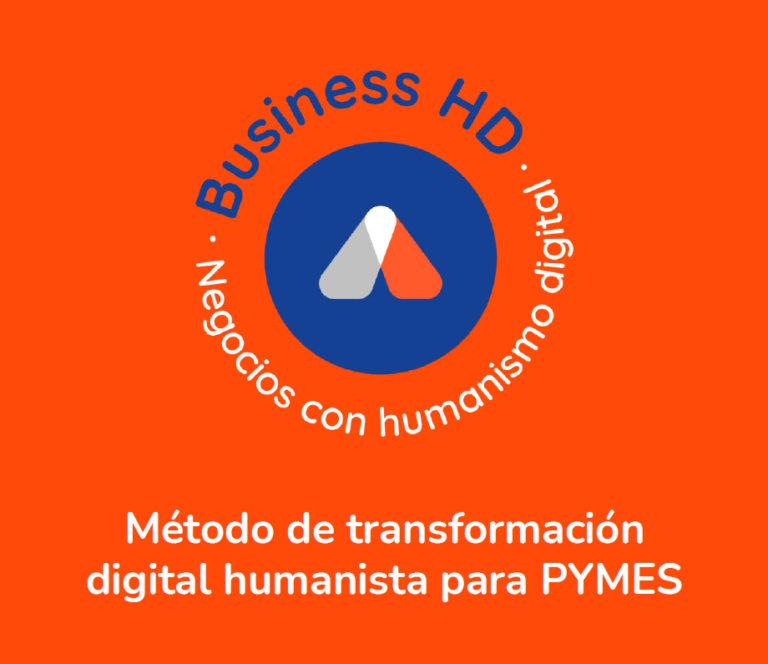 mentoria Transf Digital 768x664