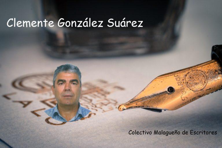 Fondo Clemente 768x512