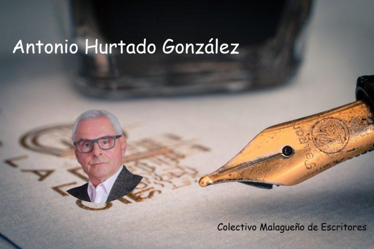 Fondo Colectivo Escritores 768x512