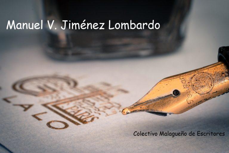 Fondo Lombardo 768x512