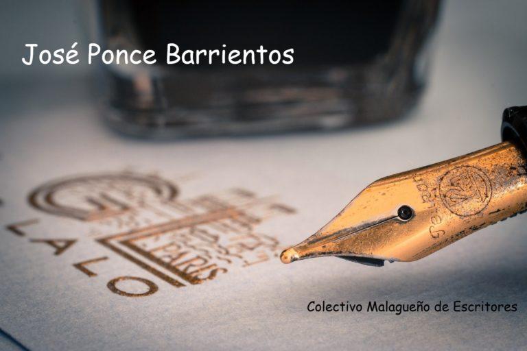 Fondo Ponce 768x512