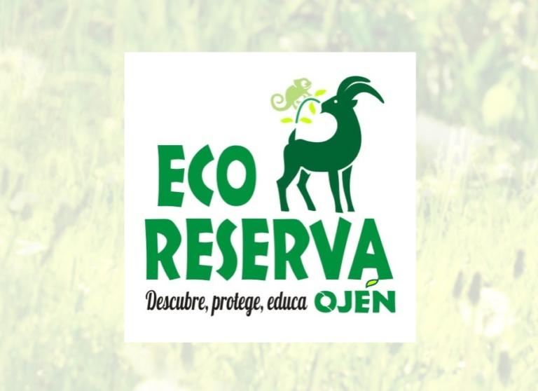eco reserva ojen made in malaga 768x558