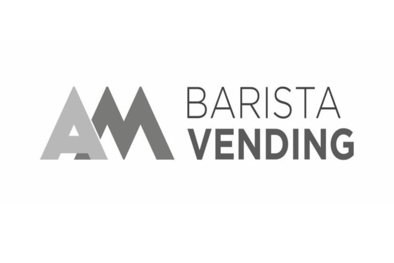 AM BARISTA 768x512