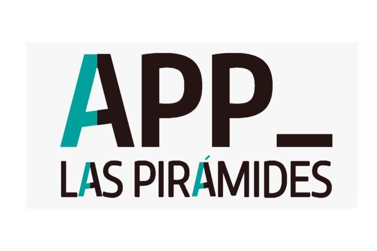 APP LAS PIRAMIDES 768x512