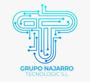 Grupo Najarro 300x274